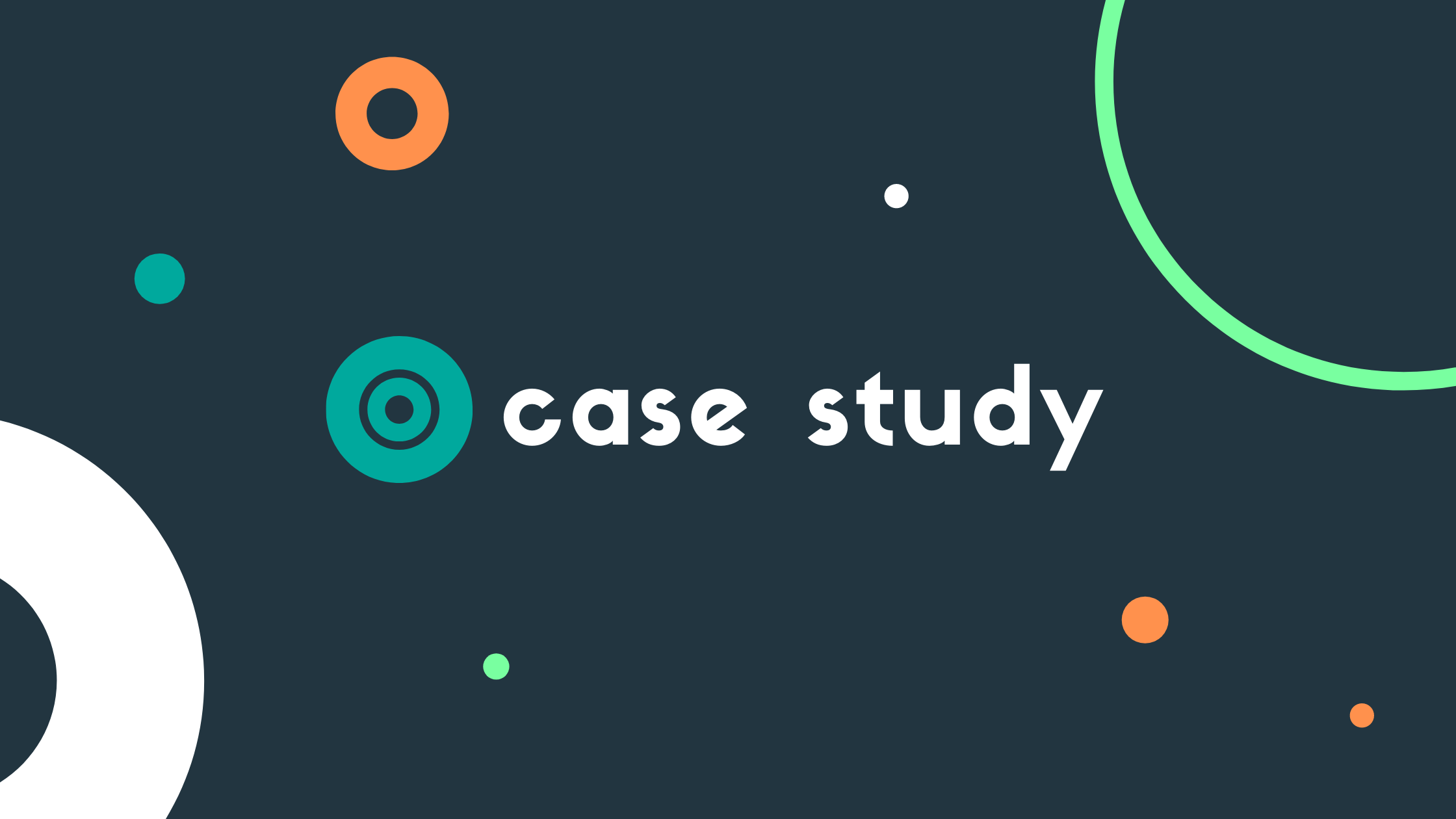 Case Study: The Impact of Rich Results on Impressions, Clicks, and Organic Traffic